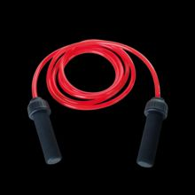 Licorice Speed Rope