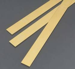 Brass Strip