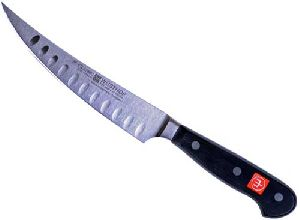 Kitchen Boning Knife