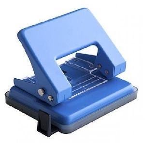 Paper Punch Machine