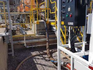 PV500 Industrial Vacuum System 04