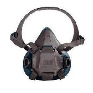 Safety Mask 01