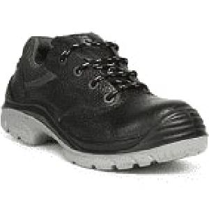 Safety Shoes 01