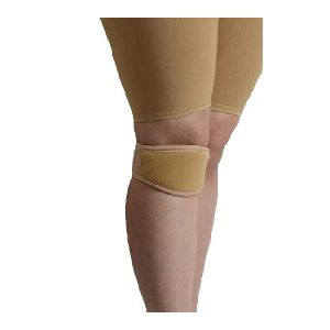 Elbow and Knee Safety Patella Support
