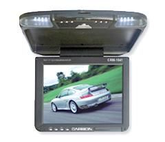 CAR ROOF MONITOR