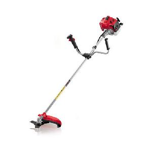 Automatic Brush Cutter