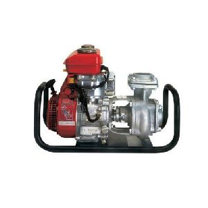 Honda Water Pump Set