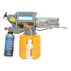 Portable Fogging Machine