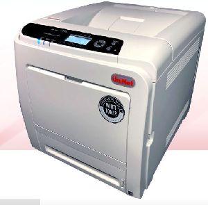 iColor® 540 White Toner Printer