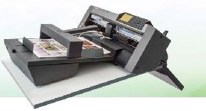 iColor LF600 Digital Finisher