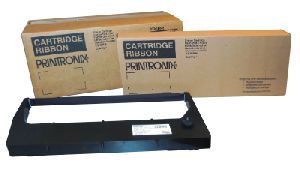 Printronix Printer Cartridge