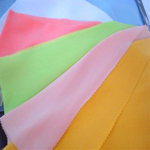 Poplin Shirt Fabric