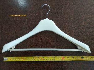 CM-809 Plastic Garment Hanger