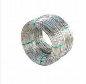 Coil form