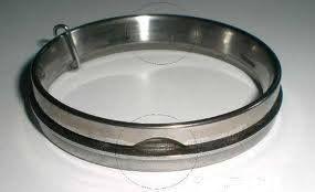 Spinning Ring