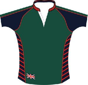 natal sharks rugby jersey