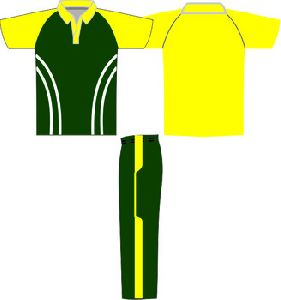 south africa cricket jersey