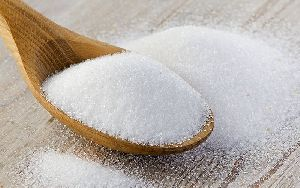 M30 White Refined Sugar