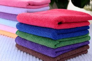 Salon Towel