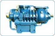 Automotive Compressor Oil