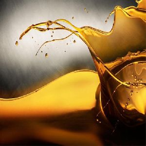 Freezol J Oil