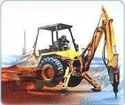 Hydraulic HVLP Oil