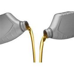 Triponol Oil