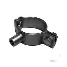 C. I. Collar Clamp