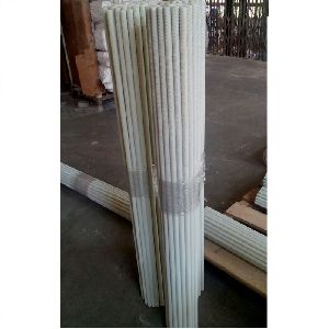 Grp Threaded Rod