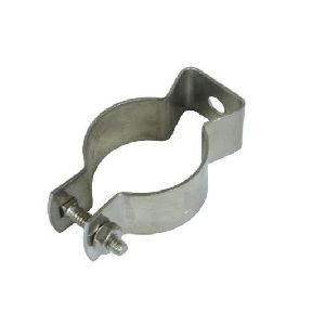 J Pipe or Conduit Hanger Clamp