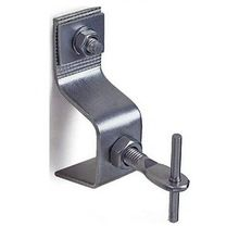 Stainless Steel Stone Fixing