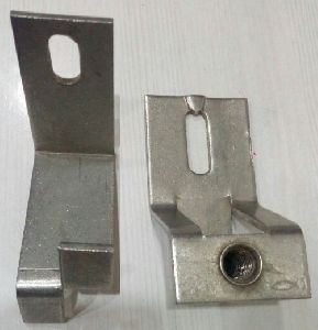 Stone Fixing Clamp