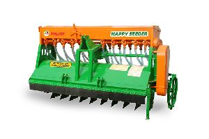 Malkit Happy Seeder