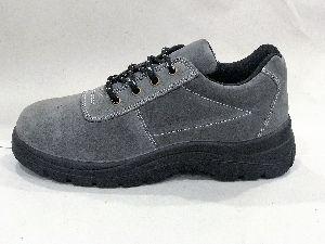 Ultima Elephant Safety Shoes