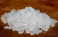 4-Chloromethcathinone Chemical