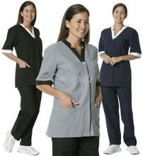 House keeping maid cleaning services uniforms