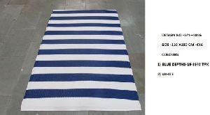Designers Plastic Floor Mats 02