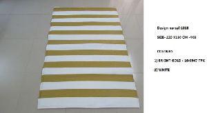 Designers Plastic Floor Mats 04
