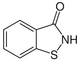 Benzisothiazolinone BIT