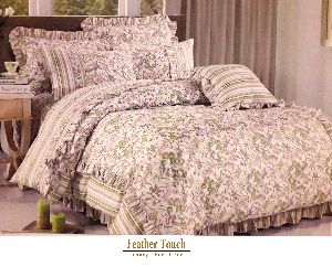 Bed Sheet Set Mix n Match