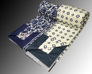 Dohar Bed Sheets