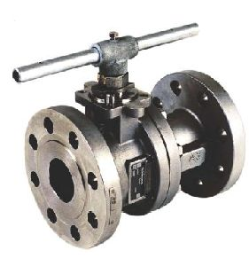 819 - 829 Series Audco Make Ball Valve