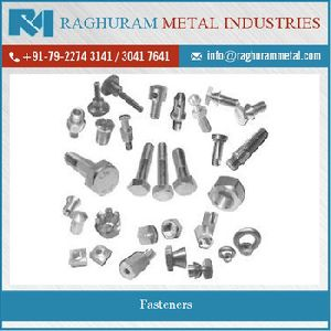 Carbon Steel Stainless Steel Carriage Bolt