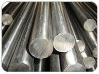 Non Ferrous Metal Lead bars