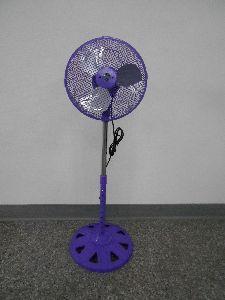 10 Inches Pedestal Fan