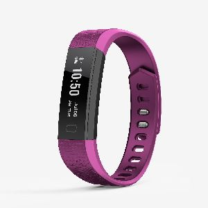 Y11-2018-2-5 Smart Fitness Band