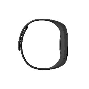 Y11-2018-4 Smart Fitness Band
