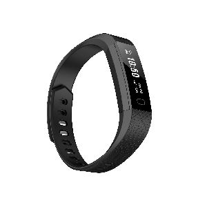 Y11-2018-5-5 Smart Fitness Band