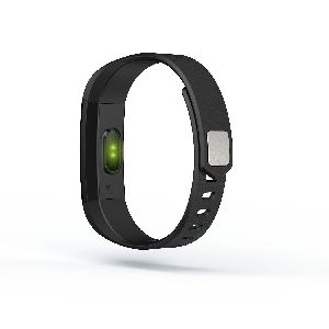 Y11-2018-6 Smart Fitness Band