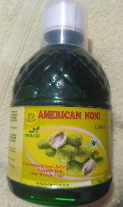 American Noni Juice